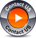 Contact us round button 125