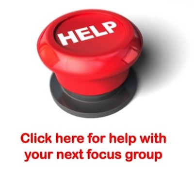 CTA-Let-us-help-you-focus-group