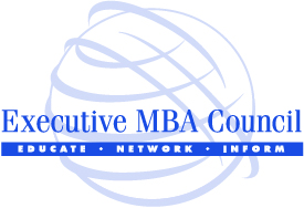 Executive MBA Council