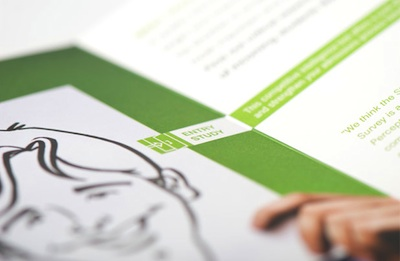 MBA Student Entry brochure 400px