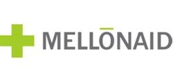 Mellonaid