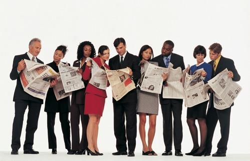 business-school-media-rankings