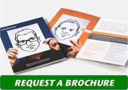 MBA Lifecycle brochure