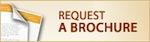 request brochure 150