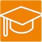 MBA Student Exit Survey