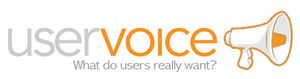 UserVoice