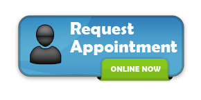 request appointment with Percept Team