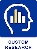 Percept Research Custom Market Research Services