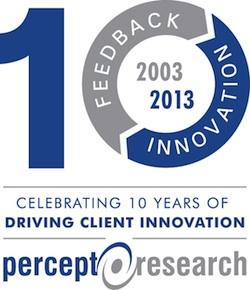 Percept 10th Anniversary Logo FINAL RGB 250px