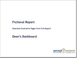 cover page shadow Dean%27s Dashboard