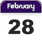 Midterm Feb 28