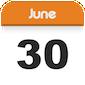 Exit June 30