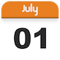 Exit July 1