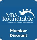 CTA MBAR member discount