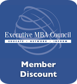 CTA EMBAC member discount dark