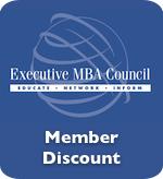 CTA EMBAC member discount dark