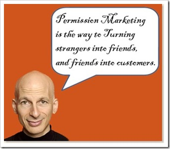 Permission-Marketing-Seth-quote1.png
