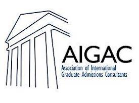 AIGAC
