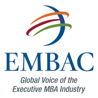 EMBAC logo-slogan-square