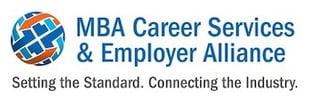 MBA CSEA