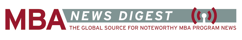MBA News Digest-logo-800