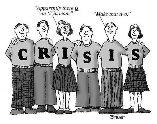 cartoon_Crisis team.jpg