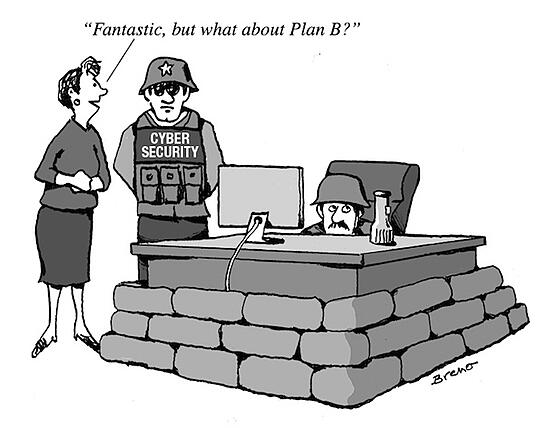 cartoon_Plan B cyber security.jpg