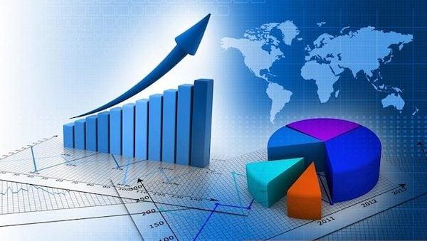 market forecast-600