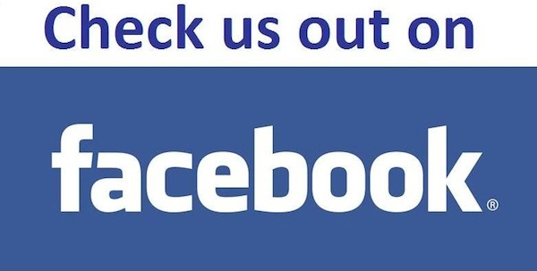 Percept Research Facebook page